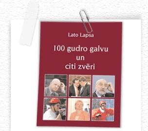 Kas izdziivos Latvijaa??
