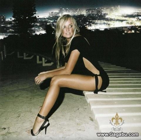женские красивые ноги фото