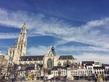 Антверпен прекрасен