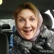 Я думаю, я буду задорной бабулькой ))