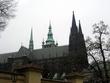 Любимая Прага [ 2006 ]