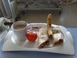 Приятного завтрака