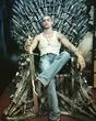Король Вестероса