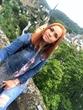 Я ещё сюда заглядываю)) Привет из Люксембурга :3