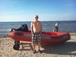 П - Пляж