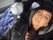 кто сказал, что в купешках спать неудобно?))