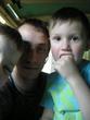 Крёстный отец и крёстный сын