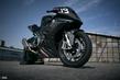 Влажная мечта Шарма - BMW S1000RR  в карбоне от ProTuning