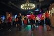 Lets dance ))