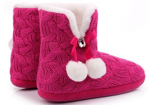 Покажите супер сапожки или шикарные туфли?