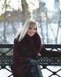 Зашла перечитать свои блоги :D