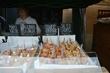 food&drink festival