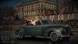 Rigas motor muzejs