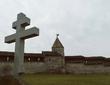 Pskov one love <3