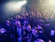 U.D.O. Support Europe Tour - Melna Piektdiena, Riga 25.03.19