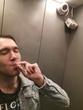 Rare Steath