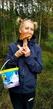 Любите ли вы грибы, так как люблю их я???)))