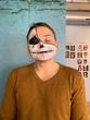 Happy Halloween! :D