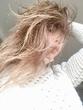 Довязала свитер :)
