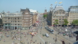 Ну вот такой красивый Амстердам . Связь и ум - это Нидерланды