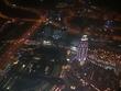 Тот же Дубай. Панорама в спешке сверху)Ехать то дальше [ОАЭ2015]
