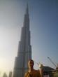 Когда Дубай )Самый Высокий Небоскреб В Мире! [Бурдж-Халифа,2015]