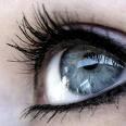 А у тебя какие глаза?