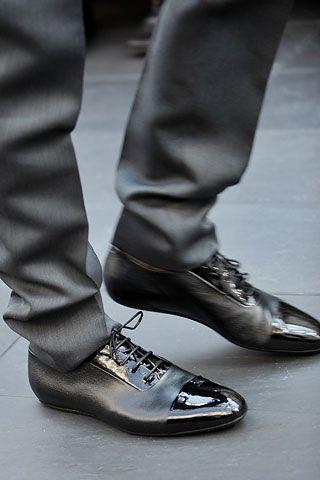 Модные мужские туфли 2 16 (64 фото) - katyaburg ru