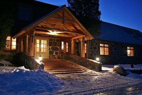 Kādā mājā Jūs gribētu dzīvot?