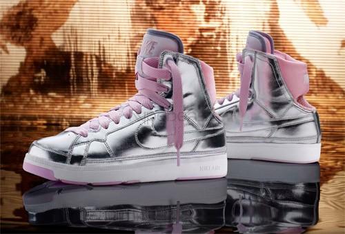 6ea3ff32 Какие кроссовки,шузы... вам нравятся?