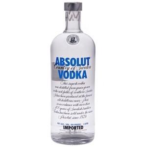 peedejais alkoholiskais dzeeriens ko tureeji rokaas???