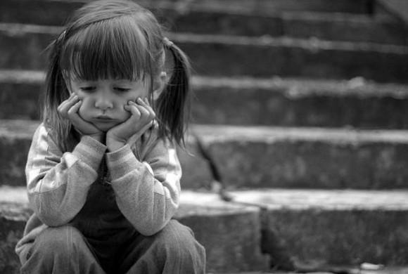 Депрессия 3 года - Психология и психиатрия