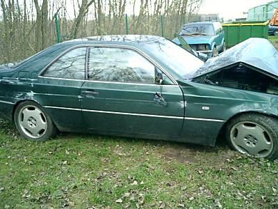 каждый мечтает о шикарном авто...а покажите авто на которое у вас денег хватает (наличкой) ..... (только без читов плизз, по честному)....просто интересно....))