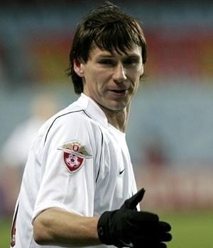Кто по вашему лучший футболист мира?