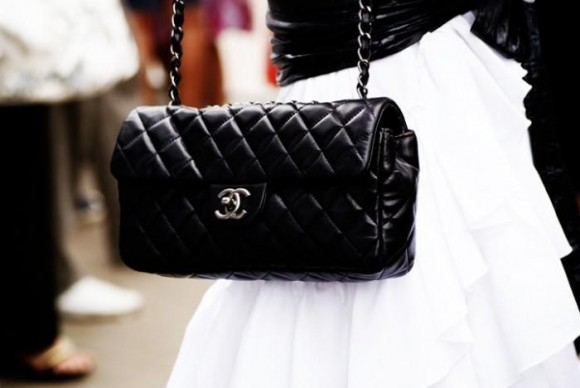 покажите мне модную сумку)