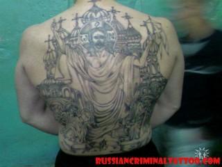 Решила сделать себе татуировку,посоветуйте рисунок?