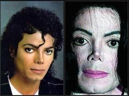 Человек, которого сделала знаменитой его часть тела особенная?