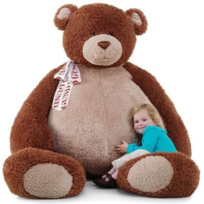 Kādu dāvanu Tu gribētu saņemt savā dzimšanas dienā?
