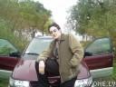 Покажите свою машину????
