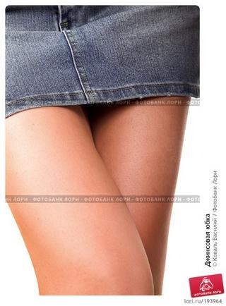 Желание Клиентки - Закон Порно И Секс Фото С Большими Титьками