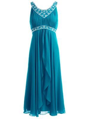 платье фото цвета красивое фото