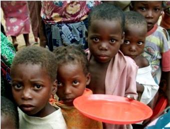 Покажите взгляд,требующий еды?
