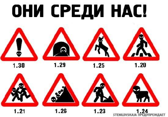 какой посмотреть фильм интересный российский
