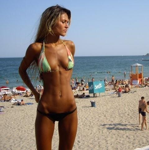 Идеальная фигура девушки фото фото 575-99