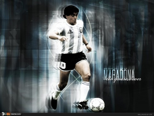 Лучший футболист на Чемпионате Мира 2010 ??