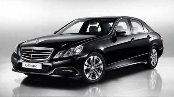 Какая марка автомобилей вам более всего симпатизирует?