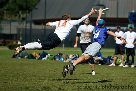 Kāds ir tavs mīļākais sporta veids?