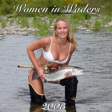 реклама как я люблю рыбалку
