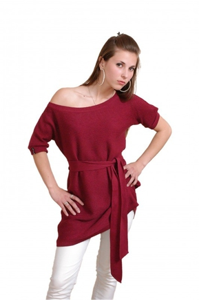 Купить красивый женский свитер