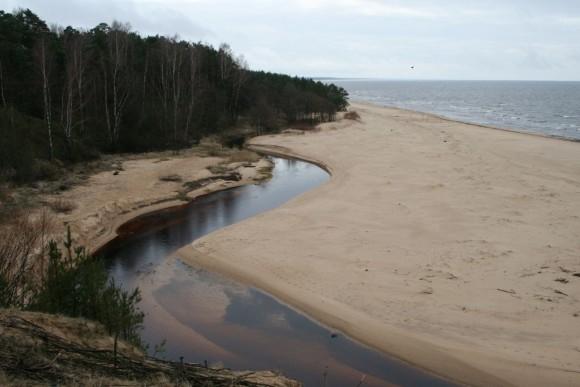 Ar ko tev asocējas Latvija?